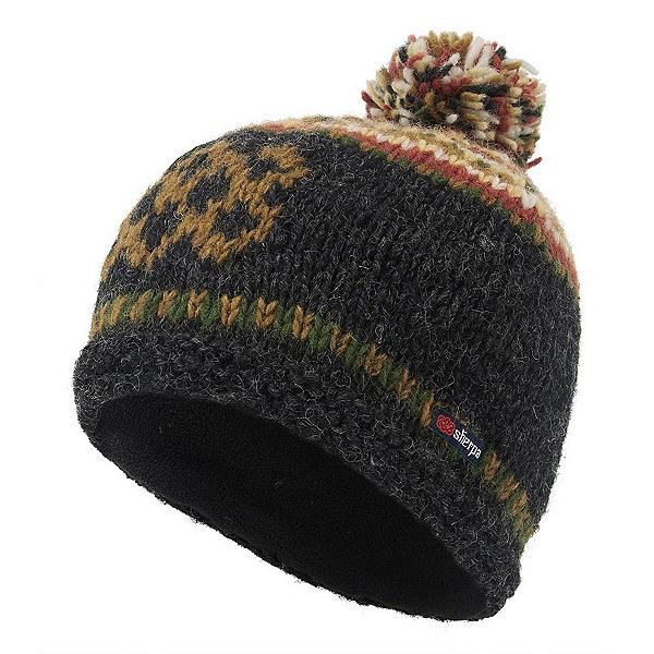 Sherpa Ganden Hat, Kharani, 600