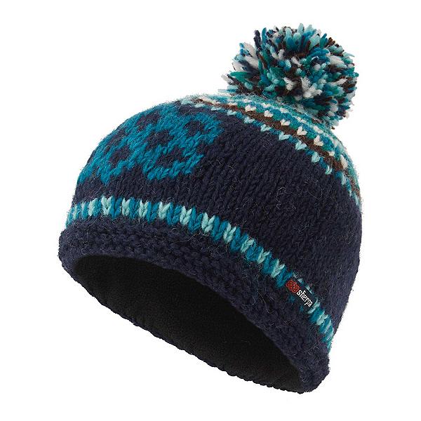 Sherpa Ganden Hat, Rathee, 600