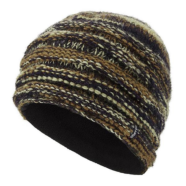 Sherpa Rimjhim 2 Hat, , 600