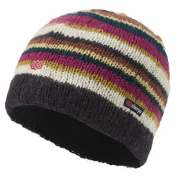 Sherpa Pangdey Hat, Tongba, 600