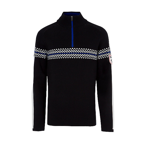 Meister Alex Mens Sweater, , 600