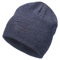 KJUS Turn Hat, Atlanta Blue Melange-Kjus Oran, 256