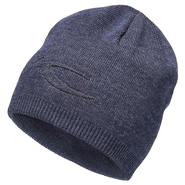 KJUS Turn Hat, Atlanta Blue Melange-Kjus Oran, 600