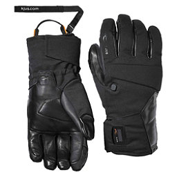 KJUS BT 2.0 Gloves, , 256