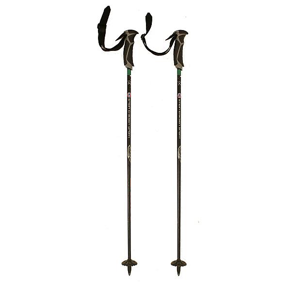 Used Swix Sport Ski Poles Set, , 600