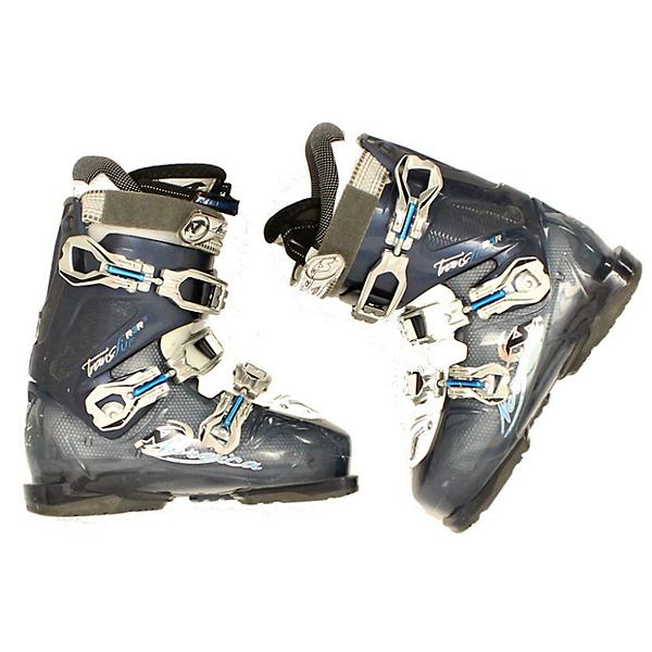 Used Womens Nordica Transfire R3R Ski Boot 25.5/24.0, , 600