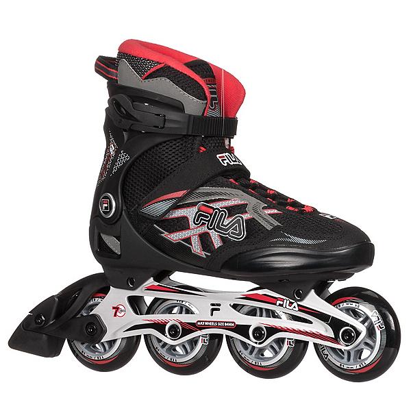 Fila Skates Argon 84 Inline Skates, , 600