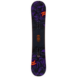 Rossignol District AmpTek LTD Snowboard, , 256