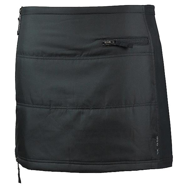 SKHOOP Katarina Mini Skirt, Black, 600