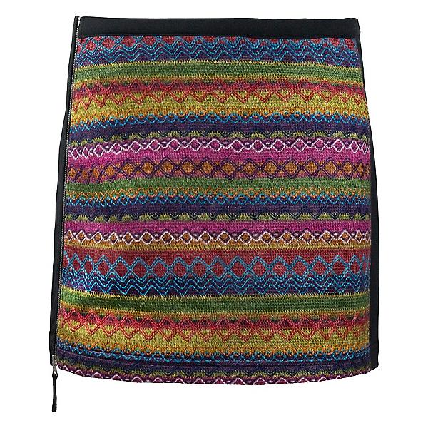 SKHOOP Patsy Short Skirt, , 600