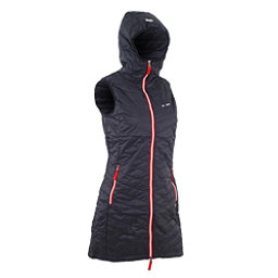 SKHOOP The Hanna Womens Vest, , 256