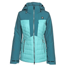 Shop for Orage Women s Ski Apparel at Skis.com  2ada87861