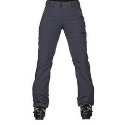 Orage Clara Womens Ski Pants, Indigo, 256