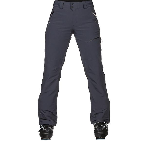 Orage Clara Womens Ski Pants, Indigo, 600