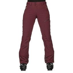 Orage Clara Womens Ski Pants, Tawny Pink, 256