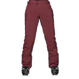 Orage Chica Womens Ski Pants, Tawny Pink, 256