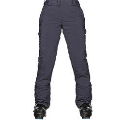 Orage Chica Womens Ski Pants, Indigo, 256