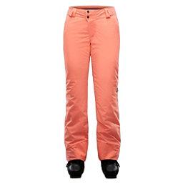 Orage Chica Womens Ski Pants, Coralline, 256