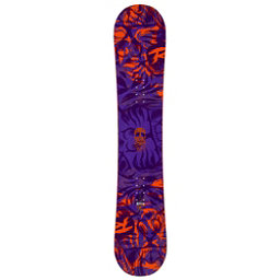 Rossignol District AmpTek Wide Snowboard, , 256