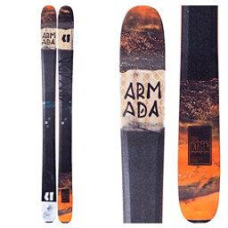 Armada Tracer 108 Skis 2018, , 256
