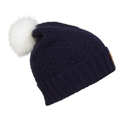 Dale Of Norway Ulv Feminine Womens Hat, Navy, 256