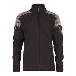 Dale Of Norway Hjort Masculine WP Mens Sweater, , 256