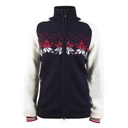 Dale Of Norway Snetind Womens Sweater, , 256