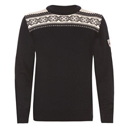 Dale Of Norway Hemsedal Masculine Mens Sweater, , 256