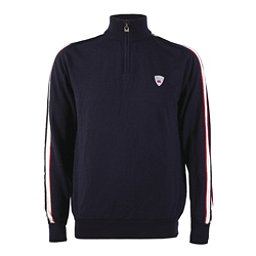 Dale Of Norway Flagg Masculine Mens Sweater, , 256