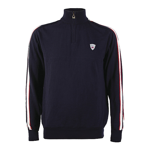 Dale Of Norway Flagg Masculine Mens Sweater, , 600