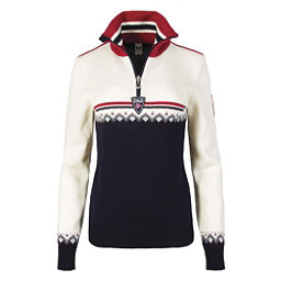 Dale Of Norway Lahti Feminine Womens Sweater, , 256