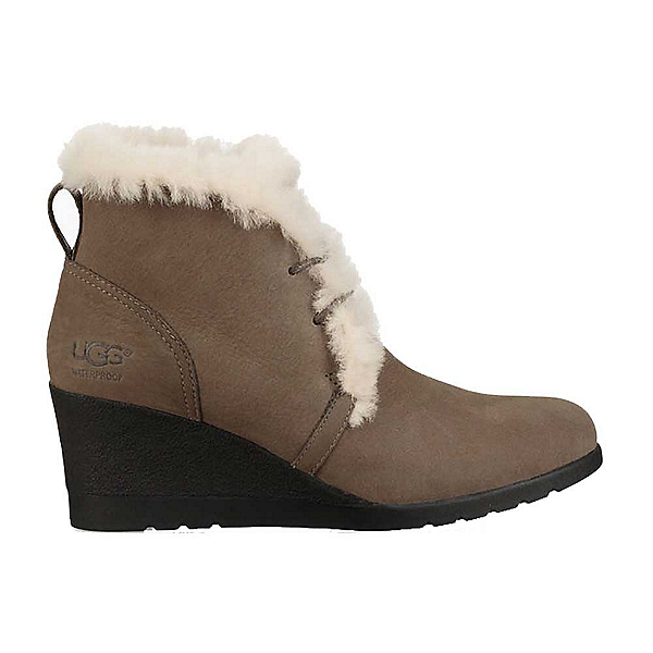 6dc81c580bd Jeovana Womens Boots