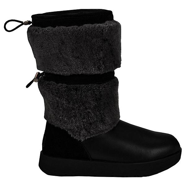0362743e325 Reykir Womens Boots