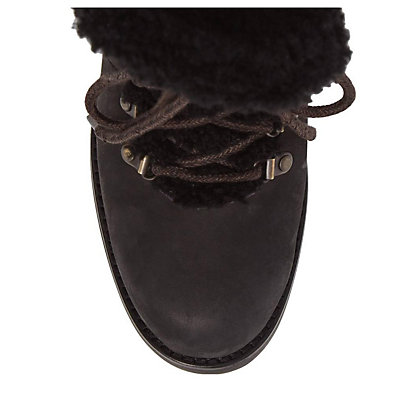 2146123c2f5 Fraser Womens Boots