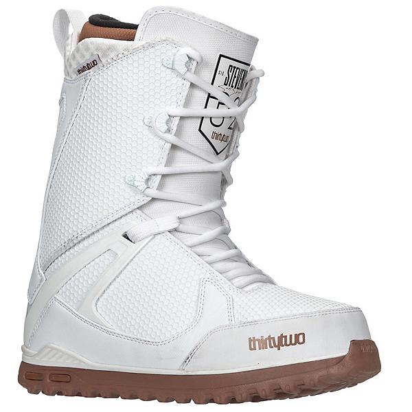 ThirtyTwo TM-Two Stevens Snowboard Boots 2018, White, 600