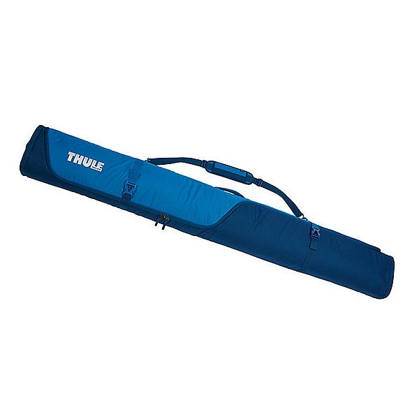 Thule RoundTrip Ski Bag 2020, Poseidon, 600