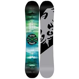 Never Summer Snowtrooper Snowboard 2018, , 256