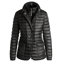 Parajumpers Alisee Womens Jacket, , 256