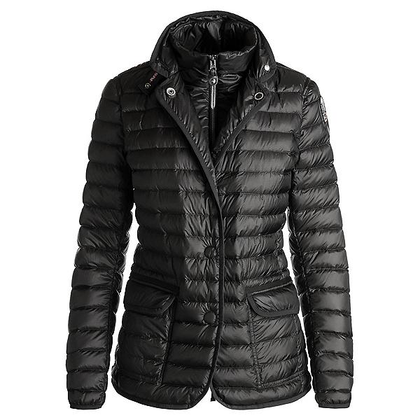 Parajumpers Alisee Womens Jacket, , 600