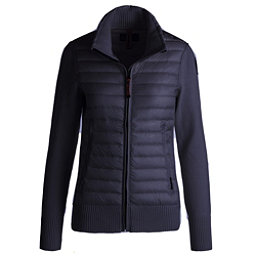 Parajumpers Aput Womens Jacket, Navy Melange, 256