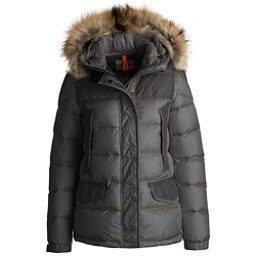 Parajumpers Lynn Real Fur Womens Jacket, , 256