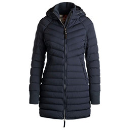 parajumpers MOUNTAIN LOFT RED
