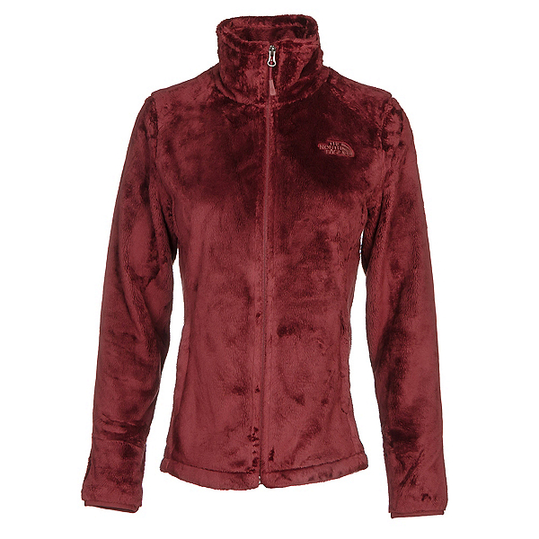 3053ee20ad9e The North Face Osito 2 Womens Jacket 2018