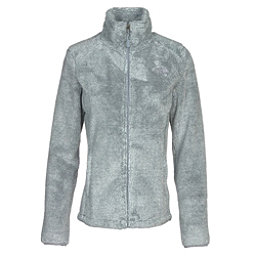 parajumpers tiger womens jacket