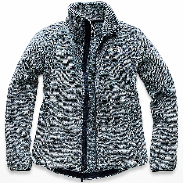 0cc311ab45eef The North Face Osito 2 Womens Jacket 2019