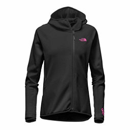 The North Face PR Arcata Hoodie Womens Jacket, , 256