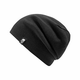 The North Face Everyday Beanie, TNF Black, 256
