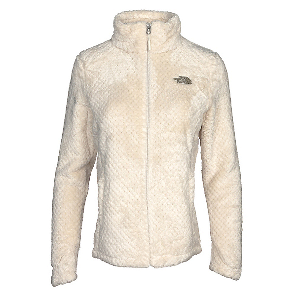 The North Face Novelty Osito Womens Jacket, , 600