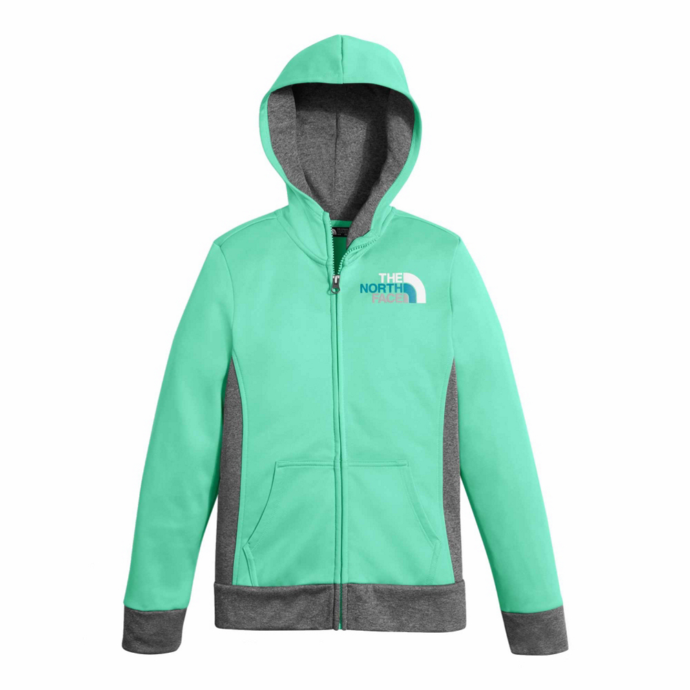 The North Face NF0A2U54RWW-S