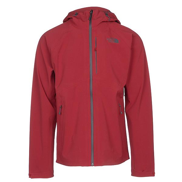 The North Face Apex Flex GTX Mens Shell Ski Jacket, , 600